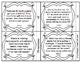 Common Core Math Task Cards - Multi-Digit Division CCSS 4.NBT.6