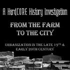 American Urbanization: A Common Core & Primary Source Base