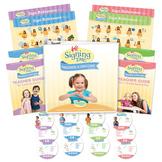 Complete Preschool & Child Care Program