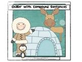 Compound Sentences Activities and Worksheets