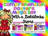 Comprehension Posters {Mega Set}