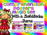 Comprehension Posters {Mega Set}