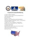 Congress Bundled Unit