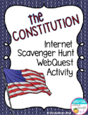 Constitution and Constitutional Convention of 1787 Interne