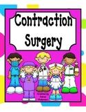 Contraction Surgery Bundle
