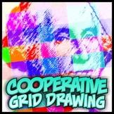 Cooperative Grid Project - George Washington