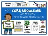 Core Knowledge Companion: Skills Unit 5