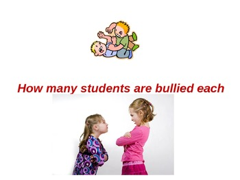 Creating a Culture that Combats Bullying - STUDENT EDITION