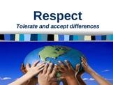 Cultural Diversity Awareness Training