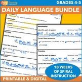Daily Mechanics