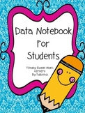 Data Notebook For Students