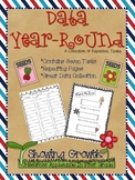 Data Year-Round ~ Repeated Tasks
