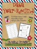 Data Year-Round ~ Repeated Tasks