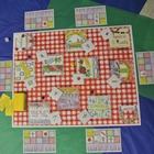 Day of the Dead Culture Board Game