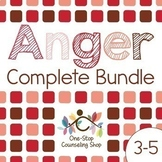 Anger Complete Bundle