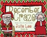 December Craze