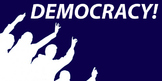 Democracy- it's not that simple!