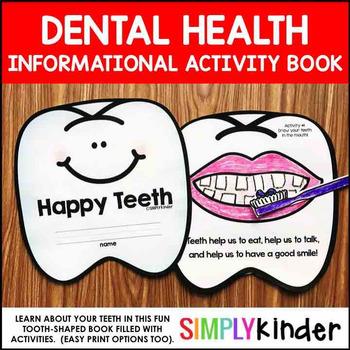 Dental Health*