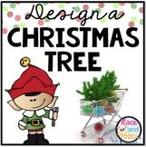 Design a Christmas Tree: Christmas Problem Solving