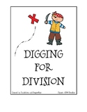 Digging For Division