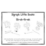 Digraph Books