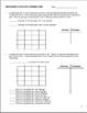 Genetics:  Dihybrid (Two Factor) Practice Problem Worksheet