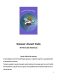 Discover Ancient India