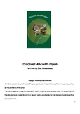 Discover Ancient Japan