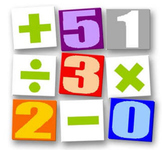 Discover Math Teaching Pages