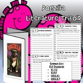 Dogzilla Trifold HM Theme 3