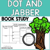 NO PREP Dot & Jabber and the Great Acorn Mystery