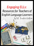 ELL EBook: Resources for Teaching English Language Learner