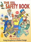ESL Safety Book