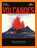 Volcanoes  **Sale Price $4.17  - Regular Price $5.95  **