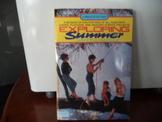 EXPLORING SUMMER  ISBN0-380-71321-9