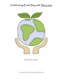 Earth Day Unit - Grades 2-5
