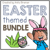 Easter MEGA Bundle Pack