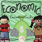 Economics Causation Cards