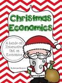 Economics Christmas (Project)