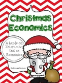 Economics Christmas (Project)