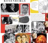 Government Individual & Law ~ Snowden Rosenberg Hinckley ~