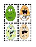 Egg-Cellent Opposites!