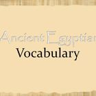 Egyptian Vocabulary PowerPoint with Millionaire game