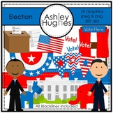 Election {Graphics for Commercial Use}