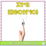 Electricity Mini Unit