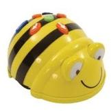 Elementary Bee Bot Unit