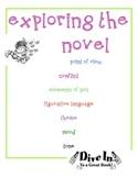 Exploring a novel