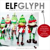 Elf Glyph