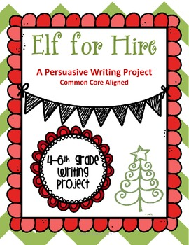 More Than Letters To Santa Holiday Writing Ideas The