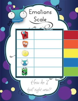 Emotions Package